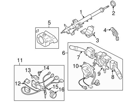 Engine Brz Cars 4 Cylinder Boxer Engine Wiring Diagram