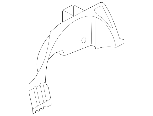 Simple House Wiring Diagrams Diagram Residential Plan New Basic