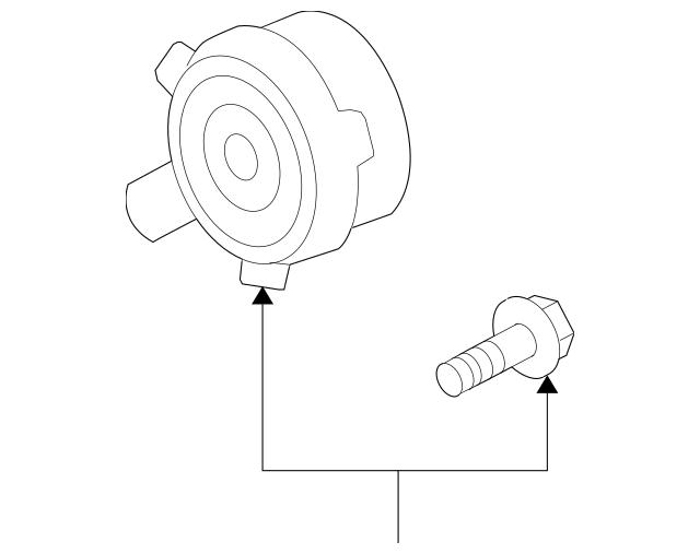 Pioneer Deh 3400 Wiring Harness