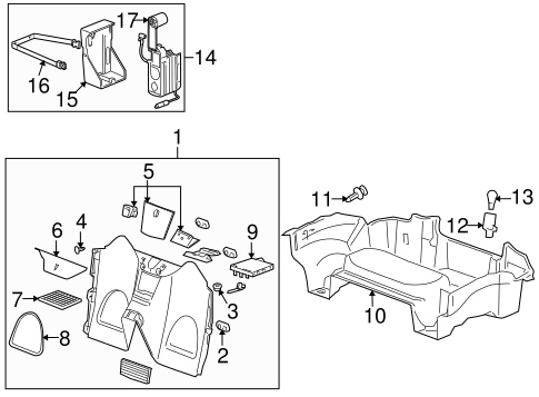 related with 2007 pontiac solstice gxp engine diagram