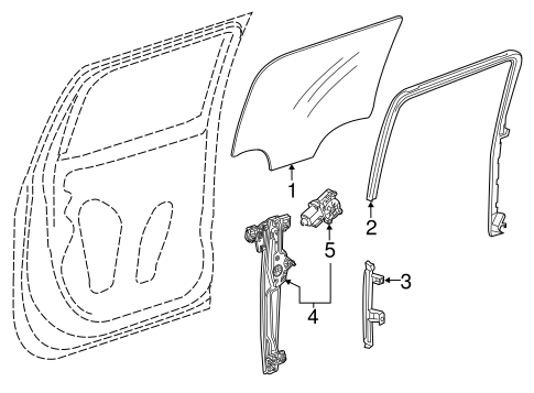 2014 Silverado Fuel Filter Replacement