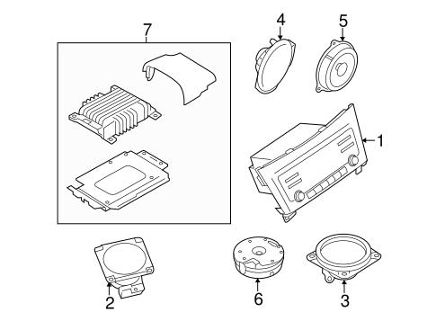 85 Corvette Ground Wiring Diagram, 85, Free Engine Image