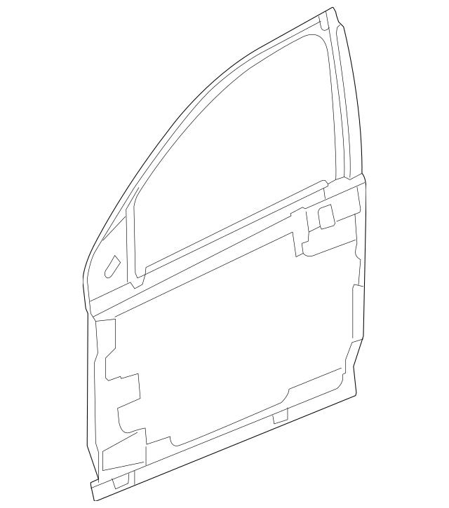 Napa Car Fuse Box