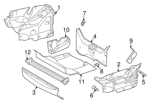 Mercedes Slk Parts Diagram Auto Wiring. Mercedes. Auto