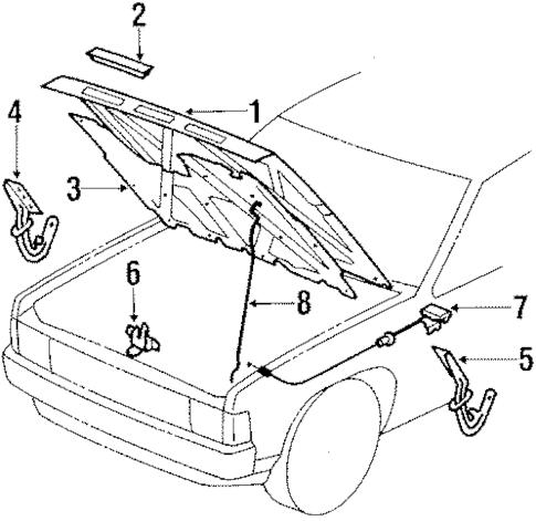 95 Pathfinder Wiring Diagram Nissan Pathfinder Electrical