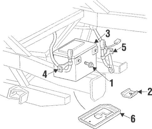 Viper V10 Engine V20 Engine Wiring Diagram ~ Odicis