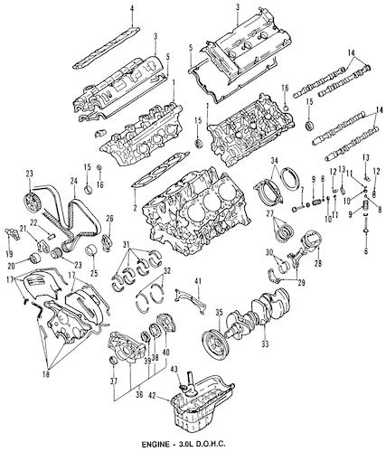 Pioneer Fh Wiring Diagram