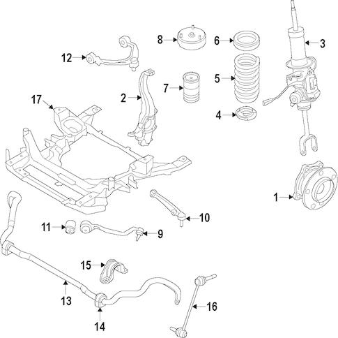 Honda B Series Engine Specs Toyota 4AGE Engine Specs
