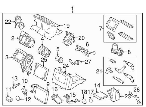 2001 Explorer Sport Trac Ac Wiring Diagram 2001 Sport Trac