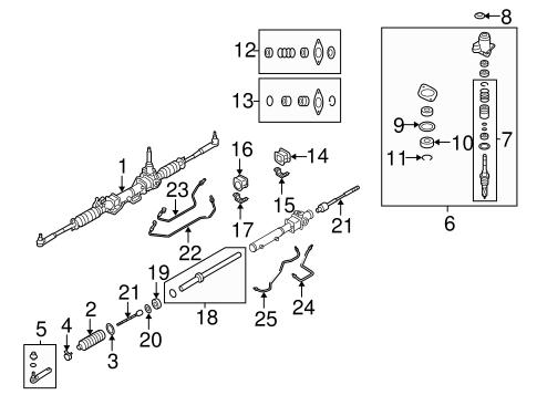 96 Subaru Legacy Wiring Diagram