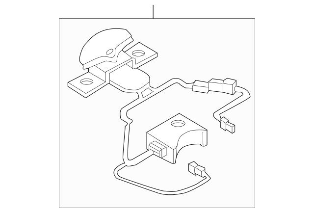 Httpsewiringdiagram Herokuapp Composttube Mic Wiring Diagram