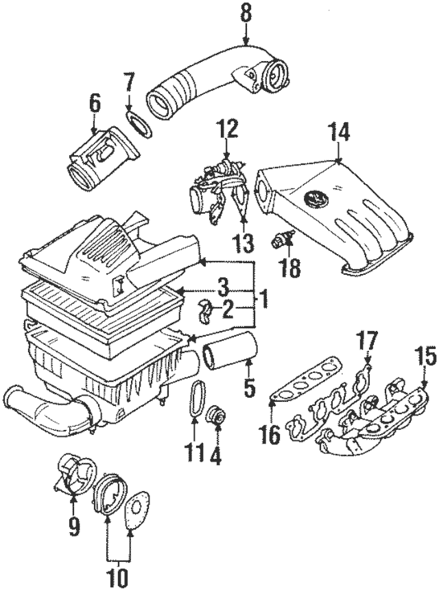 Httpsewiringdiagram Herokuapp Compostpassat Rcd 310 Manual