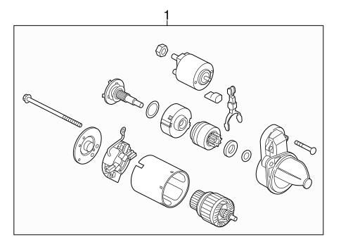 87 Rx7 Fuse Box 87 Mazda RX-7 Fuse Box Wiring Diagram ~ Odicis