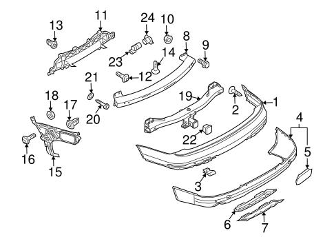 Q7 3 0l Tdi Engine Petrol Engine wiring diagram ~ ODICIS.ORG