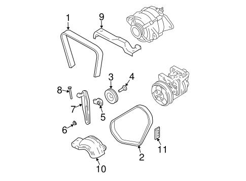 2013 Subaru Impreza Engine Diagram 2013 Nissan Maxima