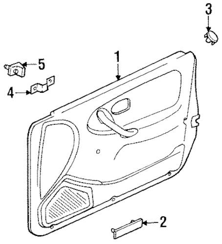 Saturn Astra Engine Compartment Diagram Jaguar XF Engine