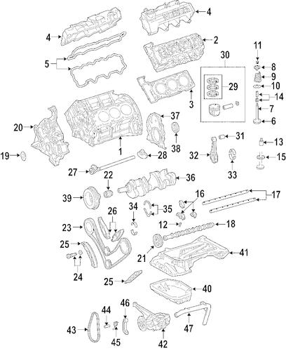 i35 fuse diagram