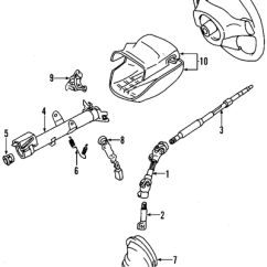 Scion Xb Stereo Wiring Diagram Alpine Iva D106 2002 Toyota Mr2 Spyder Parts Diagram. Toyota. Auto