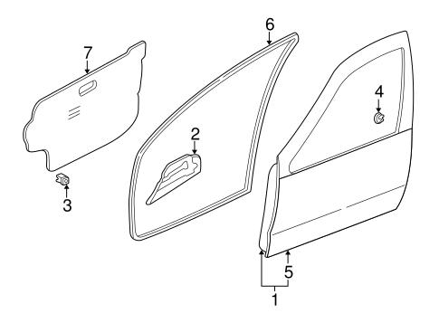 Altima Power Steering Belt Torn Seat Belt Wiring Diagram