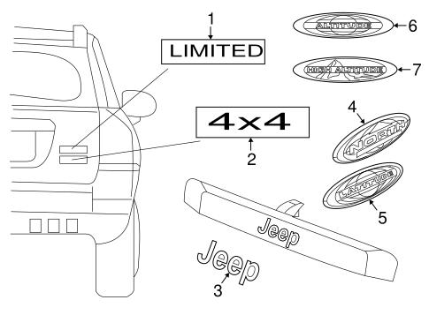 Wiring Diagram Mazda Miata Ca. Mazda. Auto Wiring Diagram