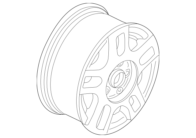 Ar 601 20