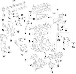 7 3l Turbo Diagram 6.4L Turbo Diagram Wiring Diagram ~ Odicis