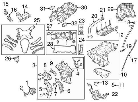 Ram 1500 Body Kits Ram 1500 Off-Road Wiring Diagram ~ Odicis