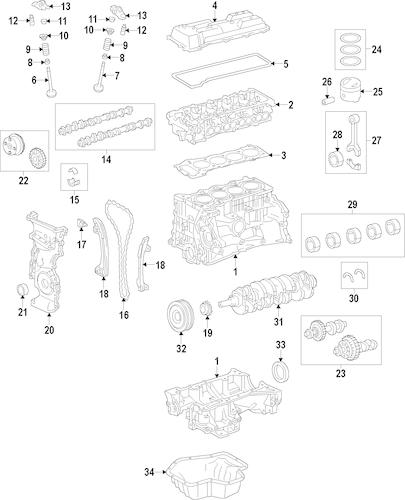 Httpsmikonov Herokuapp Compost98 Toyota Rav4 Engine Diagram