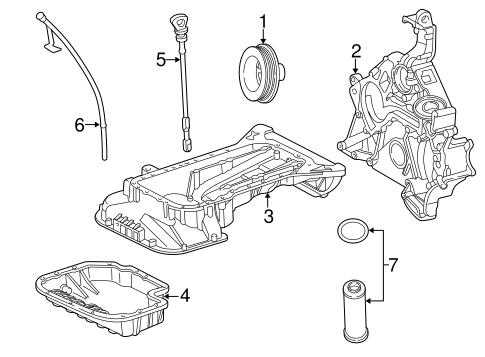H22a4 Axle