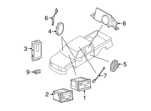 Flathead_drawings_electrical, Flathead_drawings_electrical