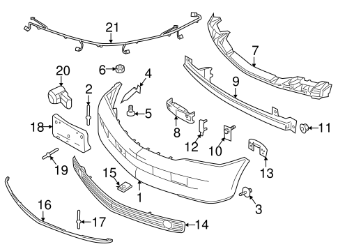 Httpsapp Wiringdiagram Herokuapp Compostvw Wiring Harness