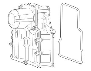 2000 Audi Tt Fuse Box Diagram 2000 Audi TT Radio Wiring