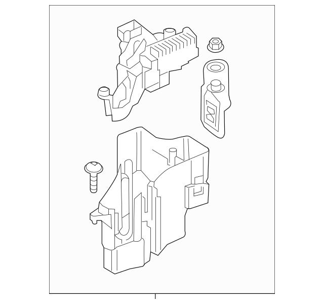 Mercedes Benz E400 Fuse Box. Mercedes. Auto Wiring Diagram