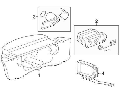 Gm Engine Sealant GM Engine Cover Wiring Diagram ~ Odicis