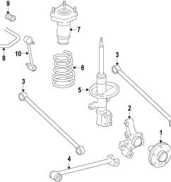 details about genuine toyota stabilizer bar bushing 48818 06090 [ 1000 x 986 Pixel ]