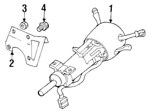 3 1 Liter Gm Engine Performance 3.1 Liter Transmission
