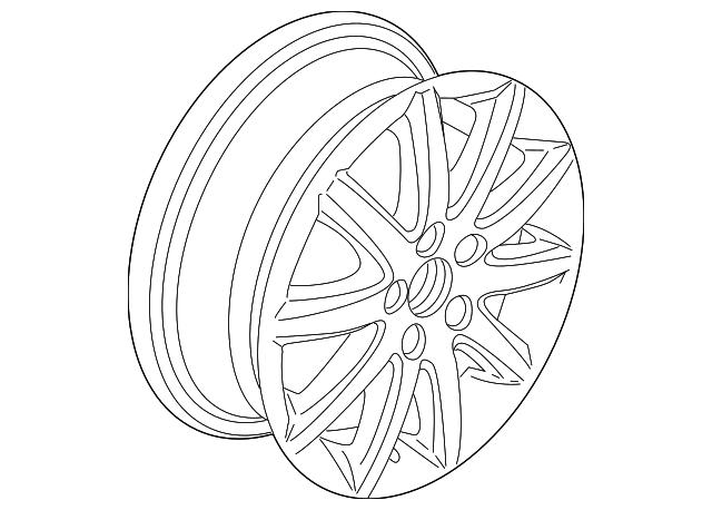 Nissan Ga15de Wiring Diagram