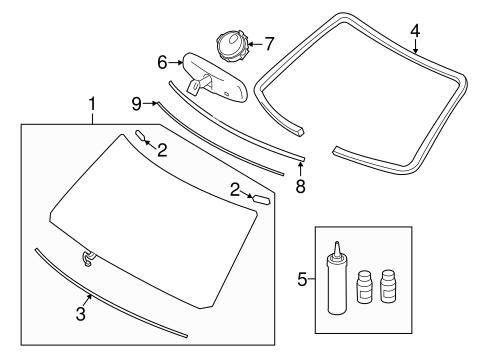 Mk3 Vw Golf Wiring Diagram. Mk3. Automotive Wiring Diagram