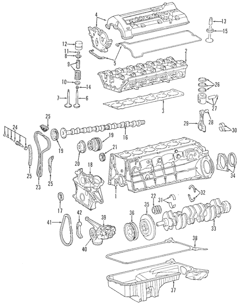 related with mercedes benz cdi engine diagram
