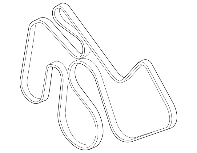 Wiring Diagram For Polaris 500 Magnum Free Download