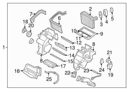 Chevy Actuator Valve Wiring Diagram