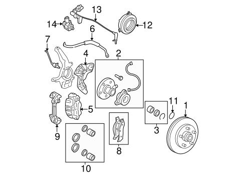 Egr Valve Plate Transmission Valve Wiring Diagram ~ Odicis