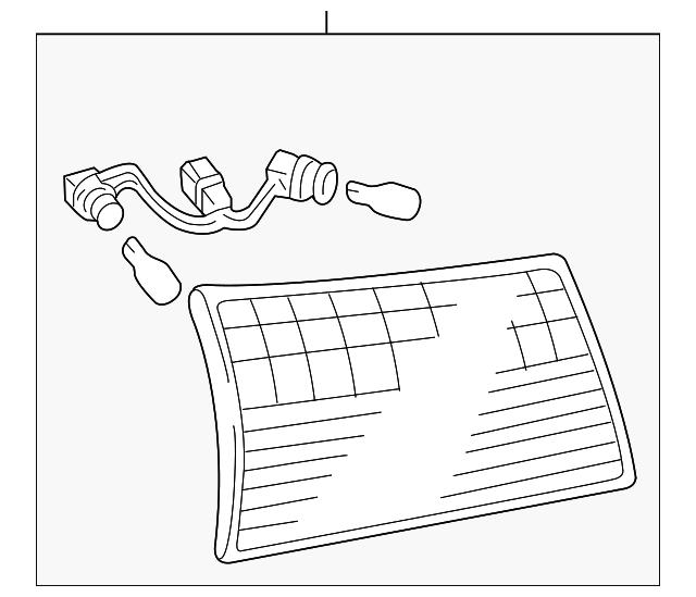 Kodiak 450 Wiring Diagram