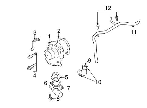 Bennington Pontoon Wiring Diagrams Addison Wiring Diagram