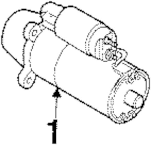 Gas Powered Generators Kipor Generators Wiring Diagram