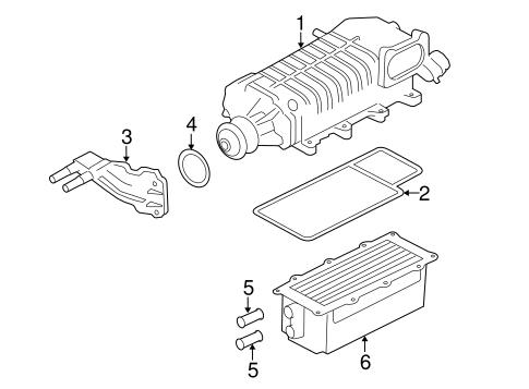 7 3 Powerstroke Crank Sensor Location, 7, Free Engine