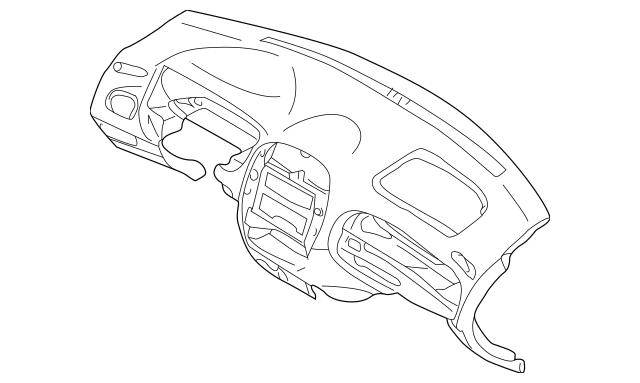 1993 Mazda Mx3 Wiring Diagram 1993 Mazda MX3 Engine