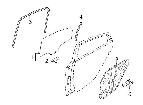 01 Hyundai Elantra Wiring Diagram 01 Dodge Ram 1500 Wiring