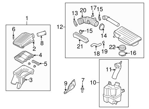 3116 Cat Fuel Line Diagram DT466 Fuel Diagram Wiring