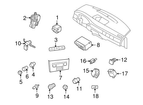 11 Volvo Xc60 Fuse Box. Volvo. Auto Wiring Diagram